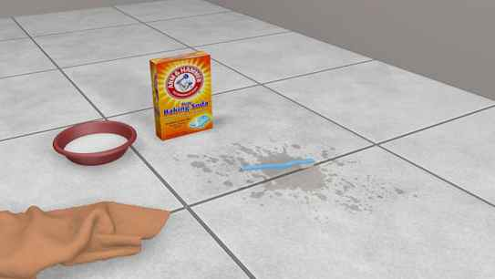 How To Clean Ceramic Tile Floors With Vinegar Best Ceramics Review