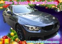how-to-apply-ceramic-coating