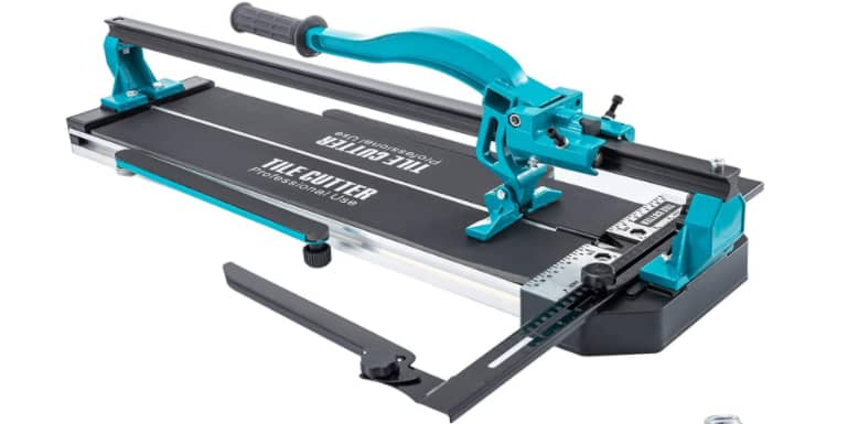 Best ceramic tile cutter