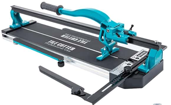 Mophorn tile cutter 40 inches manually operated