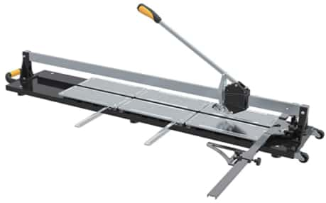 QEP 10480Q 48 inches large format tile cutter
