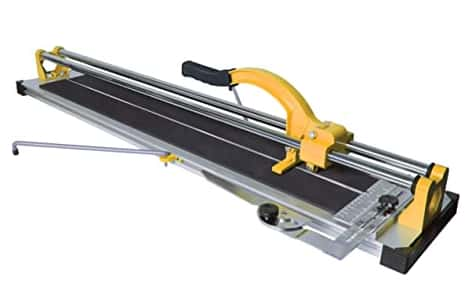 QEP 10630Q manual tile cutter 24 inch