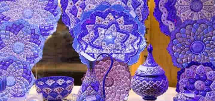 ceramics faqs